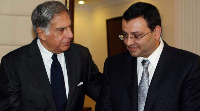 Tata Sons hits back; burden of proof is on Cyrus Mistry to back the charges