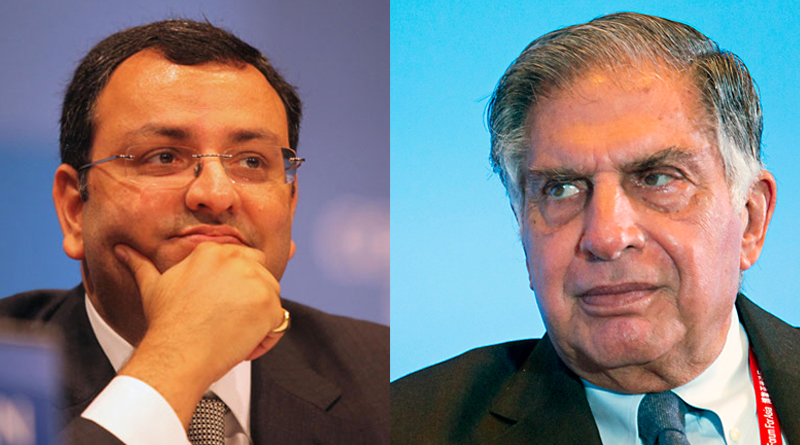 Challenging Tata Sons decision Cyrus Mistry to move in Bombay high court