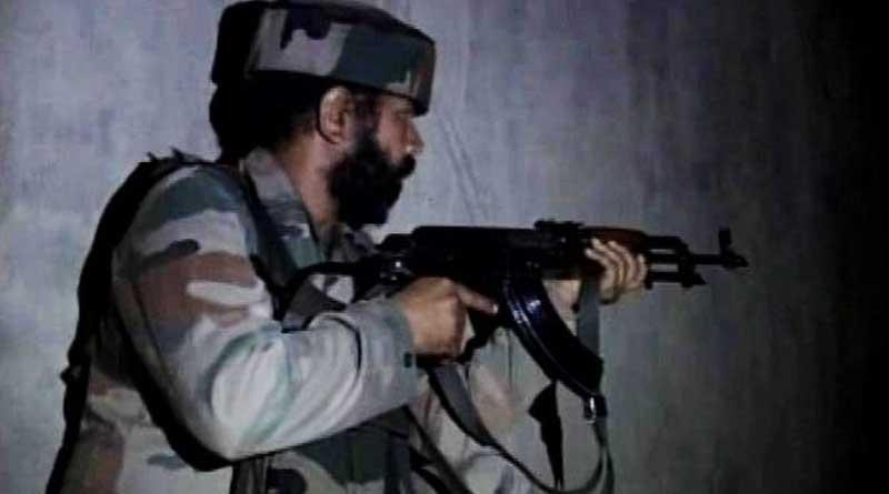 terrorists-attack
