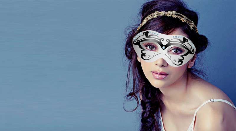Here's Who Is Playing Ranveer Singh's Wife In Padmavati
