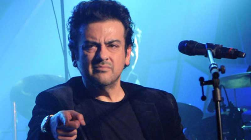 Adnan Sami Gets Trolled For Supporting The Indian Army