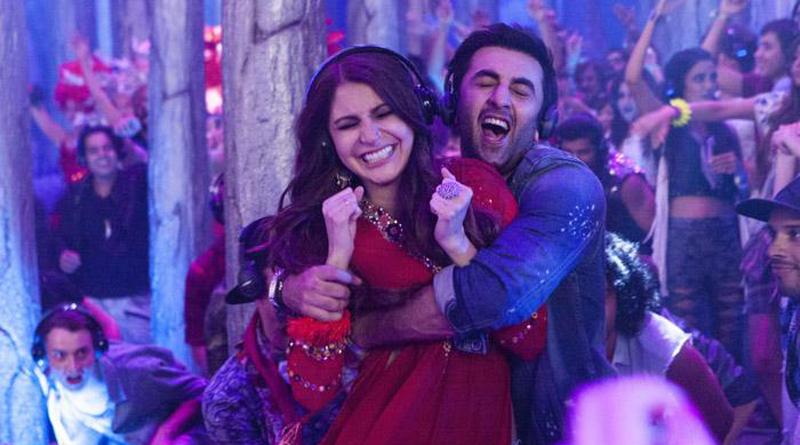 Ae Dil Hai Mushkil: Ranbir Kapoor To Celebrate Heartbreak In The New The Breakup Song, Watch Video