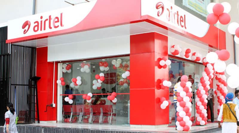 Airtel to offer 10GB data for Rs 259 across India