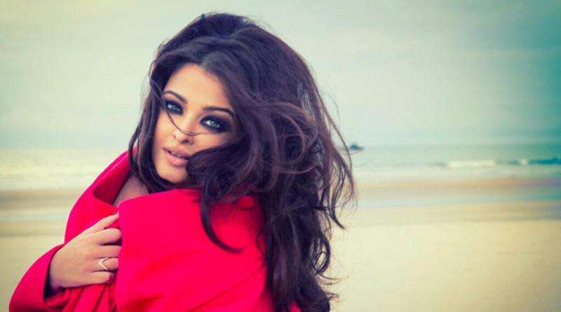 Aishwarya Rai Bachchan Demanded That She Never Kissed Anyone OnScreen