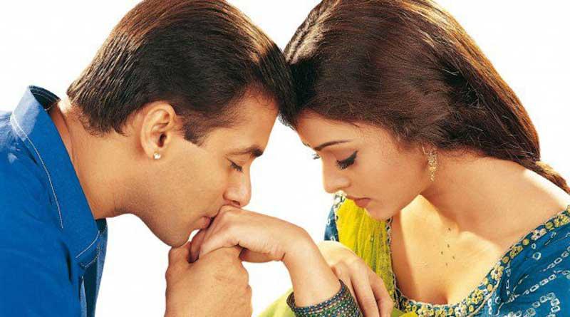 Aishwarya Rai Bachchan Wants To Reunite With Salman Khan?