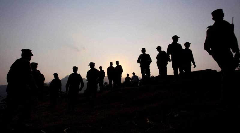 US supports Surgical Strikes of India, says Uri as 'Cross-Border Terror'