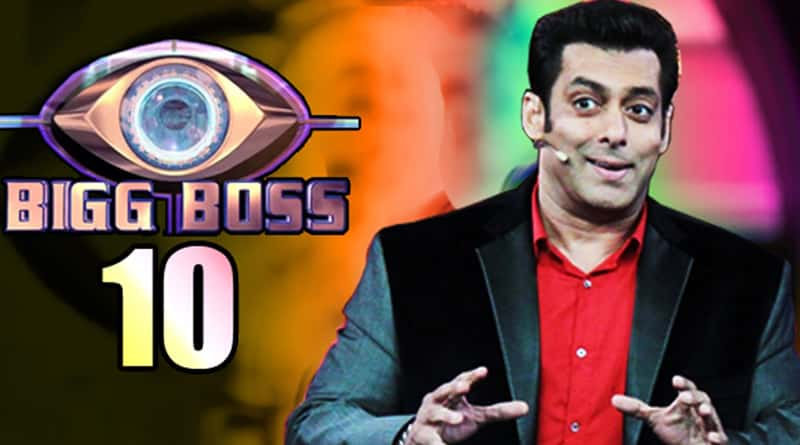 Introducing The 13 Non-Celebrity Contestants Of Bigg Boss 10