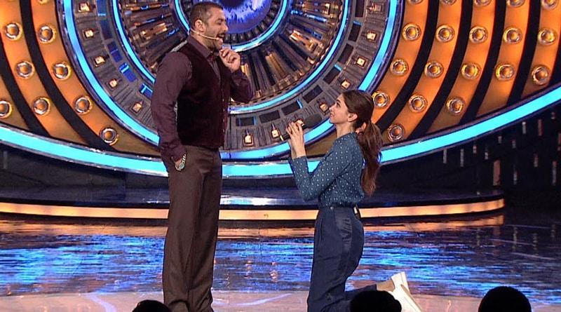 Deepika Padukone Might Be Salman Khan's First Guest On Bigg Boss Season 10
