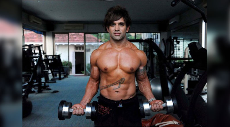 Yash Birla charge-sheeted for cheating investors