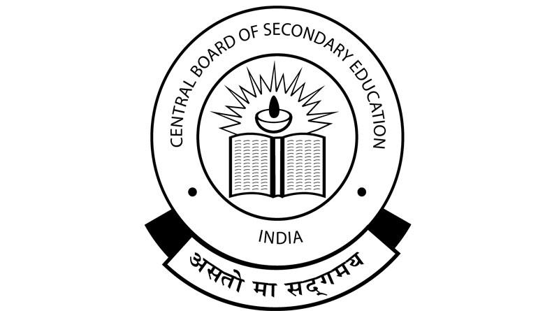 CBSE to rethink on regaining class 10 board exams