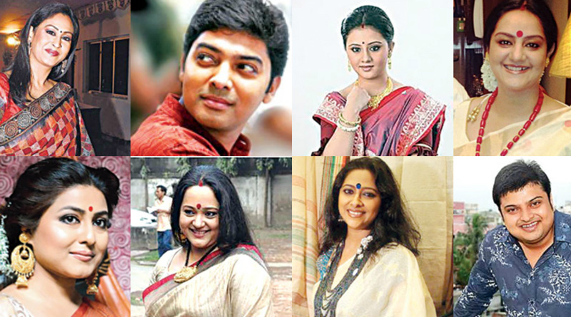 Dhanteras: Celebrities Indulge Themselves Into Buying Gold