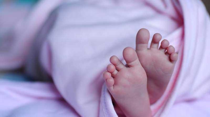 Refused 'badhai', nurse in Haryana's Sonepat hides newborn from mother