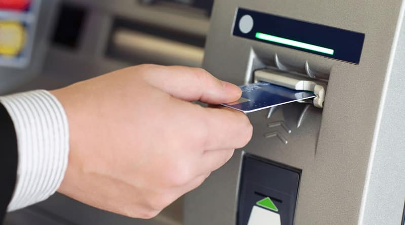 Debit Cards Breach: 11 Steps To Stay Protected From Cyber Threat