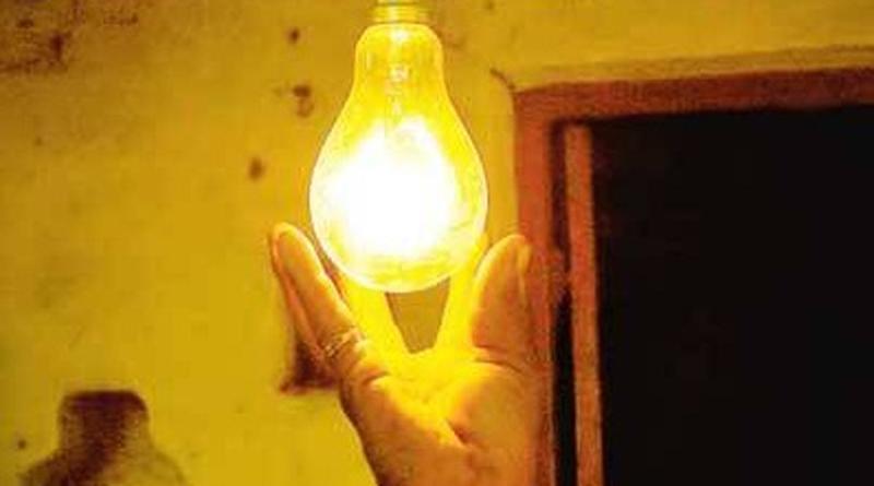 Haripukur Border Village Gets India's Electricity, No More Dependency On Bangladesh
