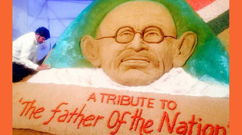 The Nobel peace prize committee acknowledged that not awarding Mahatma Gandhi was an omission
