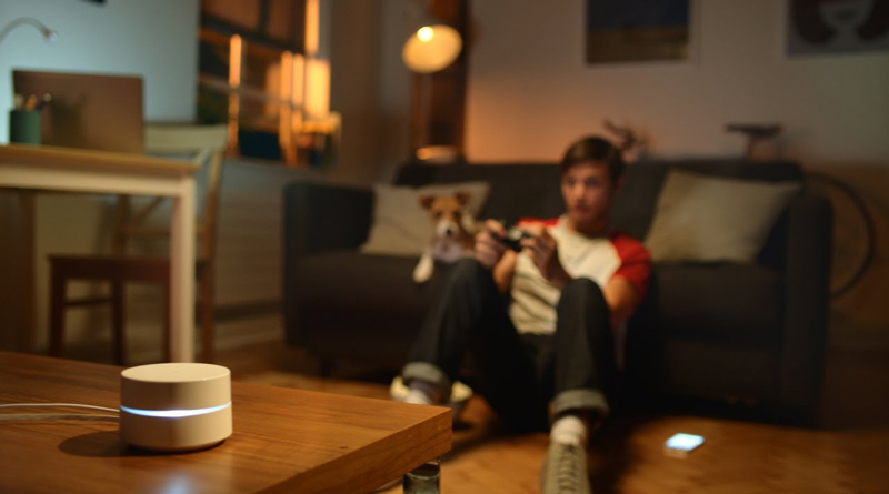 Google Wi-Fi: Specs, Price And More