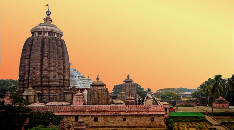SC says, No policeman allowed to enter Odisha's Jagannath temple with weapons
