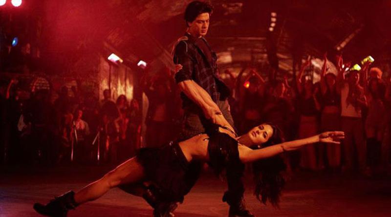 Shah Rukh Khan And Katrina Kaif To Dance In Gali Janardhan Reddy Daughter Wedding In Karnataka