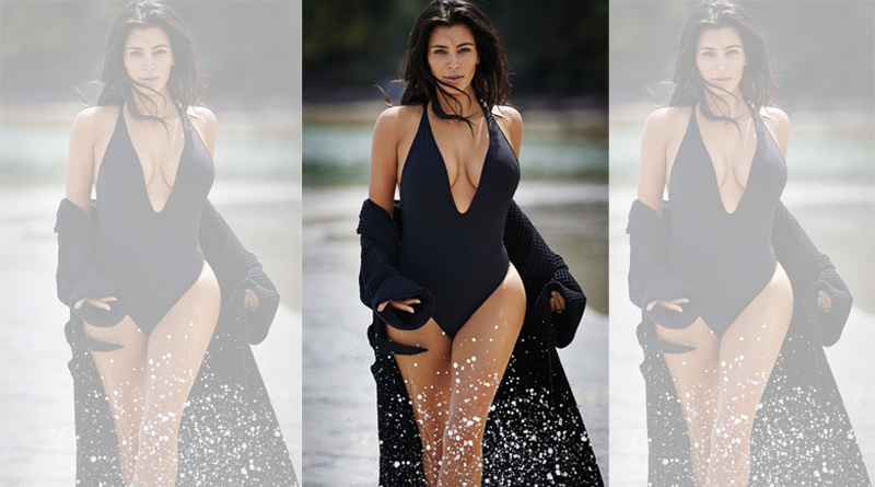 After Robbery, Kim Kardashian Vows To Stop Flaunting Her Wealth On Social Media
