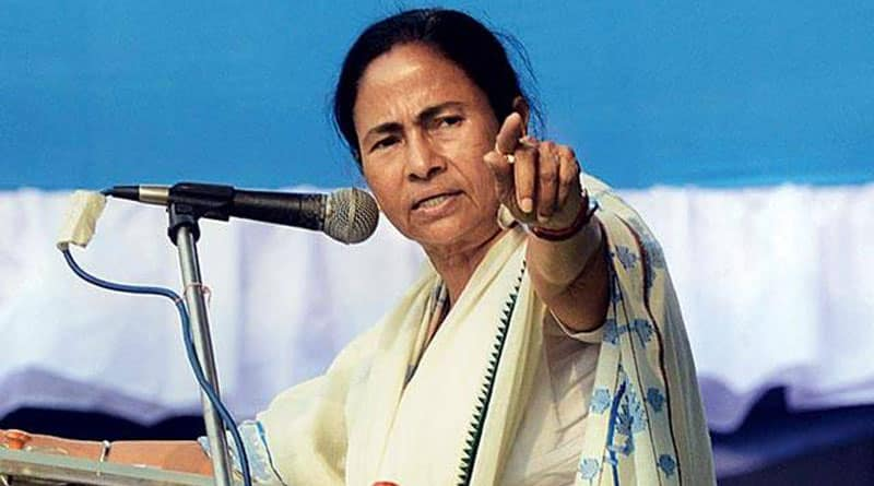 communal riots would not be allowed in wb, Says cm