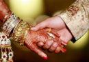 জানেন, কোন দেশে একাধিক বিবাহ করতে পারেন হিন্দু নাগরিকরা?