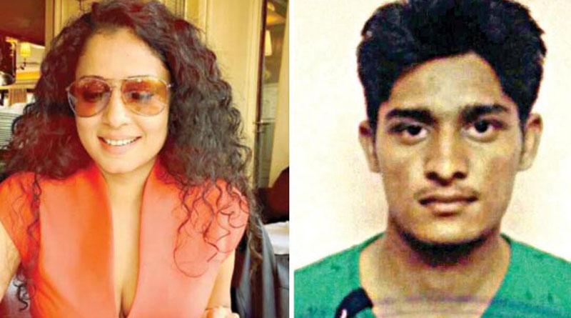 Murderer of Monica Ghurde finally arrested