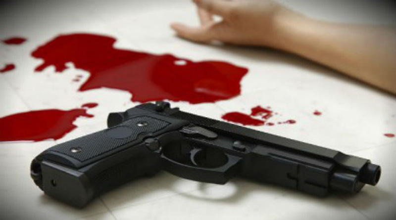 Gir Murdered Due To Mother's Extramarital Affair