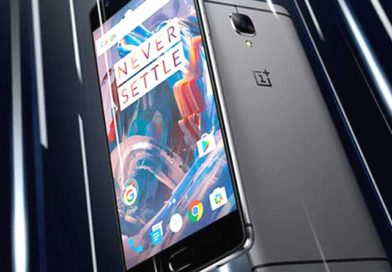 OnePlus-এর নয়া স্মার্টফোনের তথ্য ফাঁস