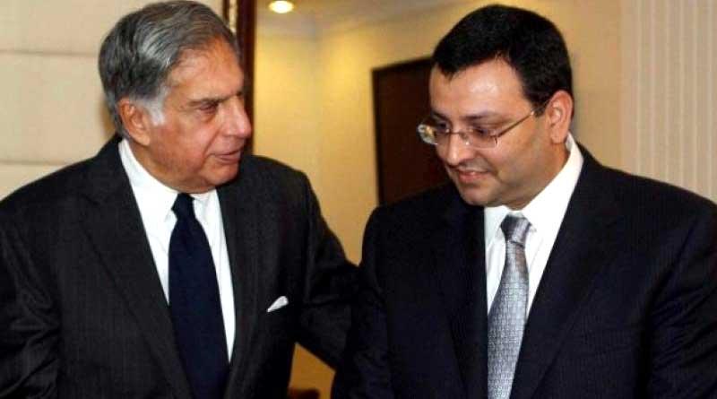 Rattan Tata may be resign from Tata trust