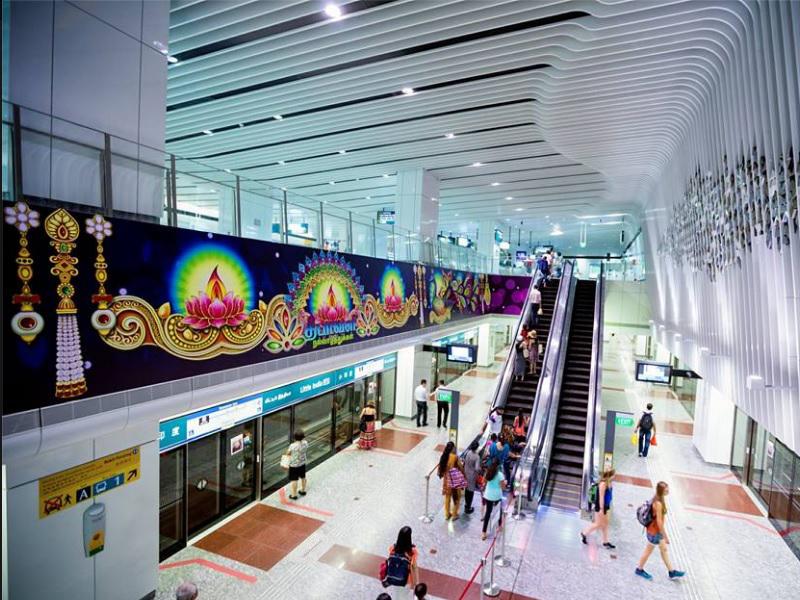 singapore3_web