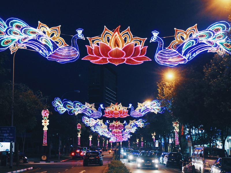 singapore5_web