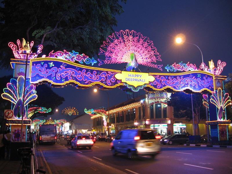 singapore6_web