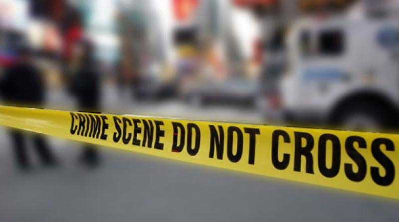Harassment by daughter-in-law led to family committing suicide