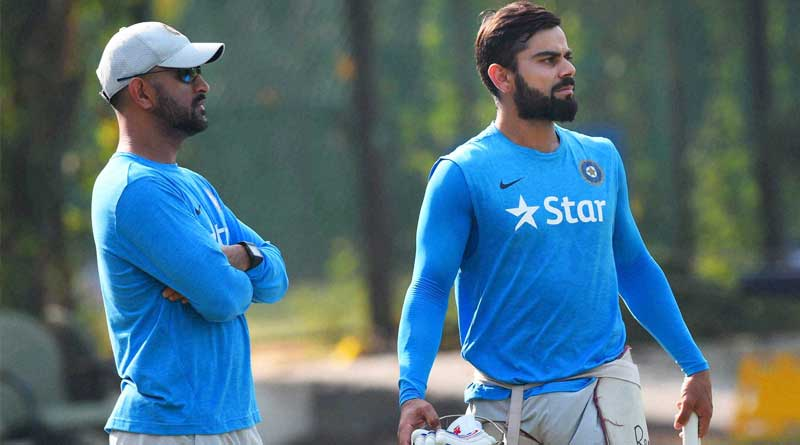 India vs NewZealand 3nd ODI preview