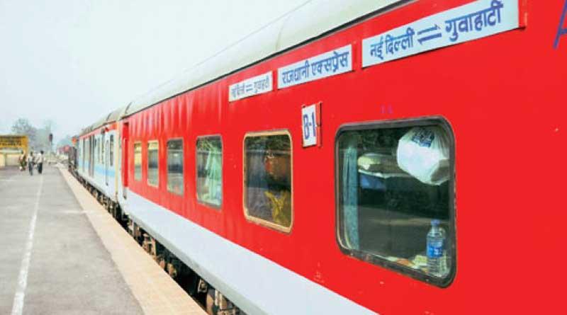 Indian Railways introduce book now pay later tatkal ticket scheme