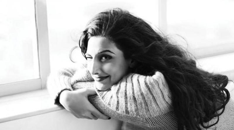 Vidya Or Durga Rani Singh? Kahaani 2 Unveils The Suspense In Released Trailer