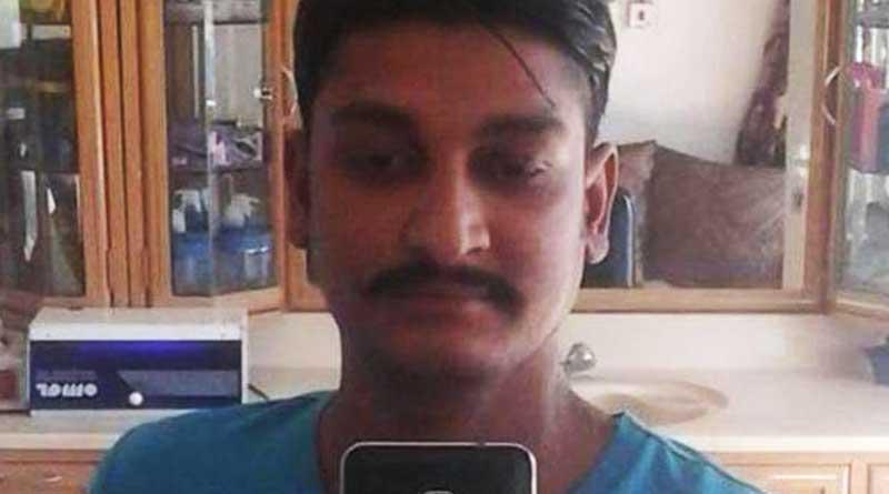 Bengali Engineer sold as slave in Saudi Arabia!