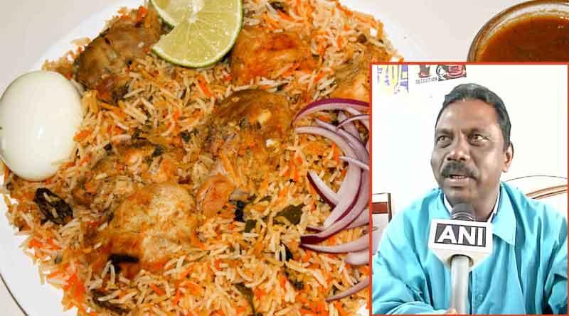 Cash crunch hits Biryani business in Hyderabad