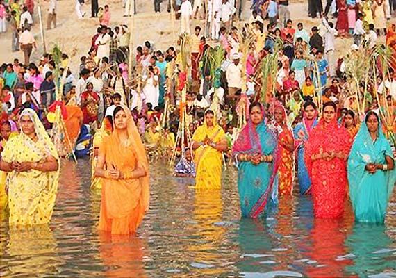 chhath-puja-image