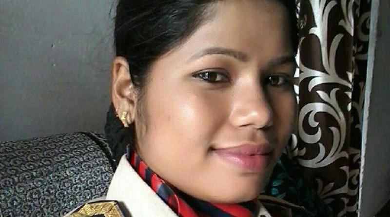 Chhattisgarh cop makes Facebook platform to help others