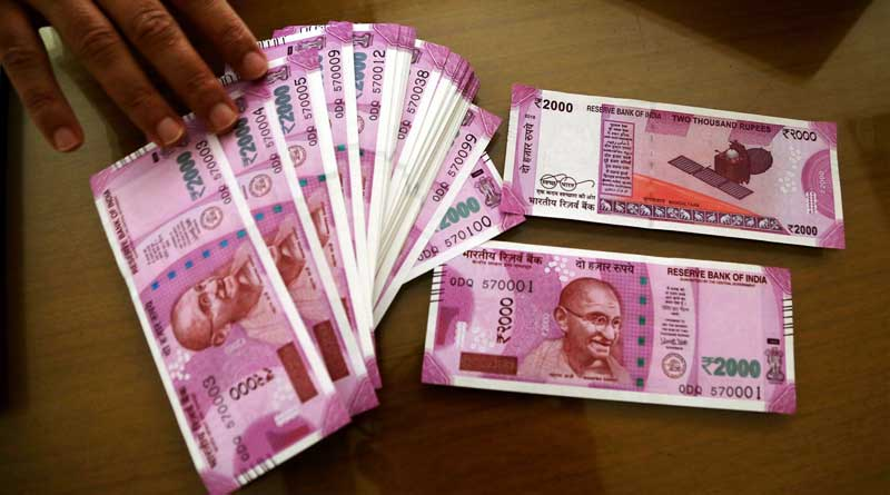 How other news are suffering in money troll in India