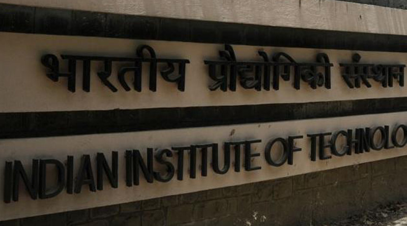 Line of Control villages send 4 boys to IITs
