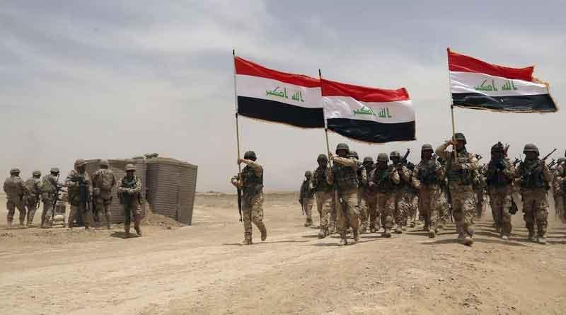 iraq_web