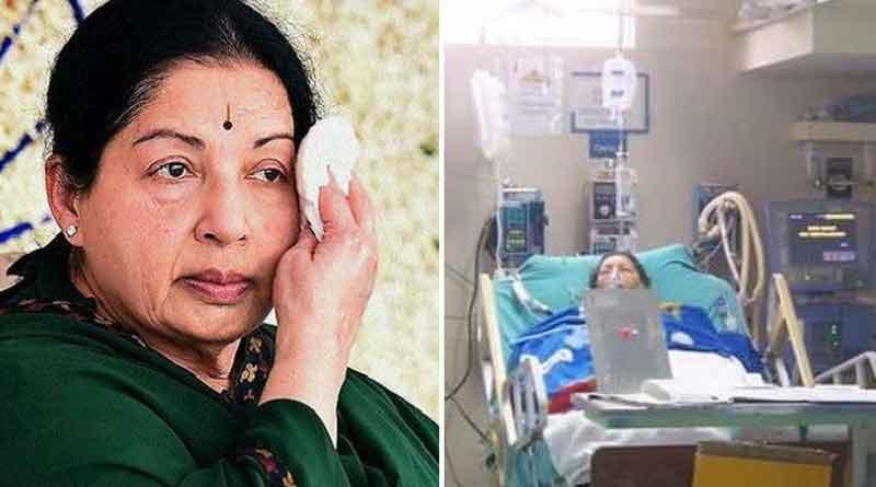 Jayalalitha will be home soon, assure AIADMK