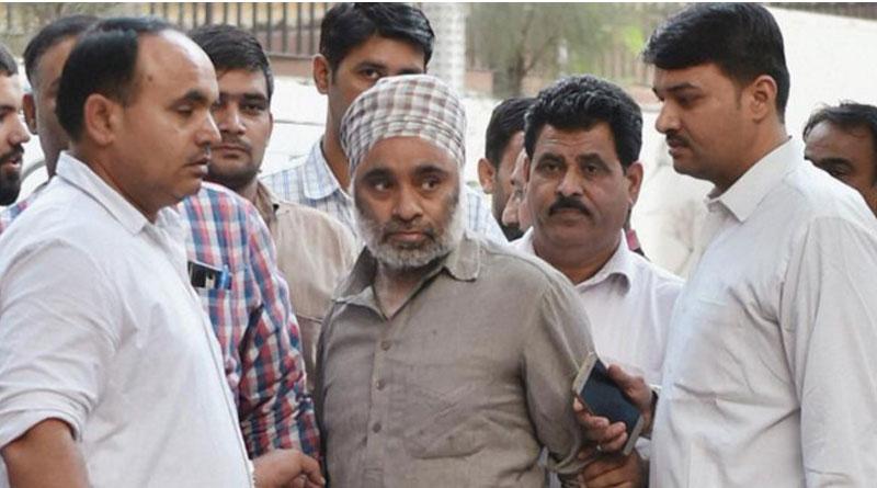 KLF terrorist Harminder Mintu exposes ISI's plan to revive militancy in Punjab