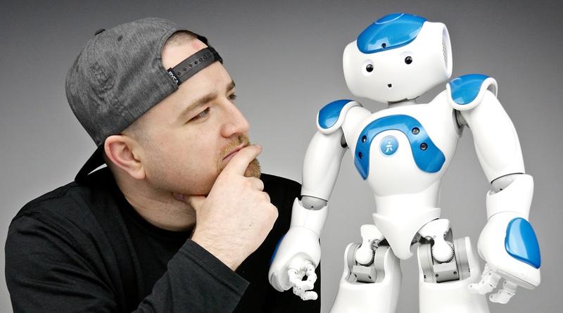 lakshmi-robot_web