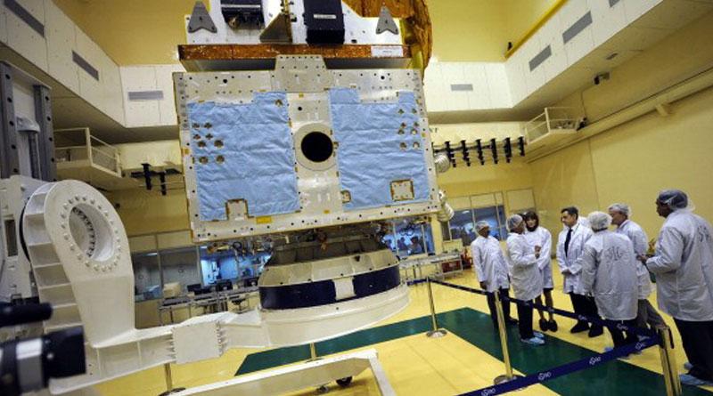 ISRO Seeking for Mars Orbiter Mission 2, After MOM-1