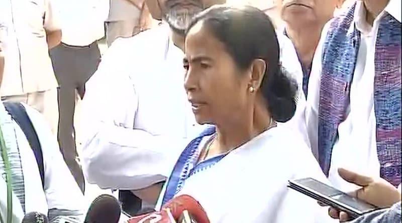 Won't move SC, says TMC MP Kalyan Banerjee