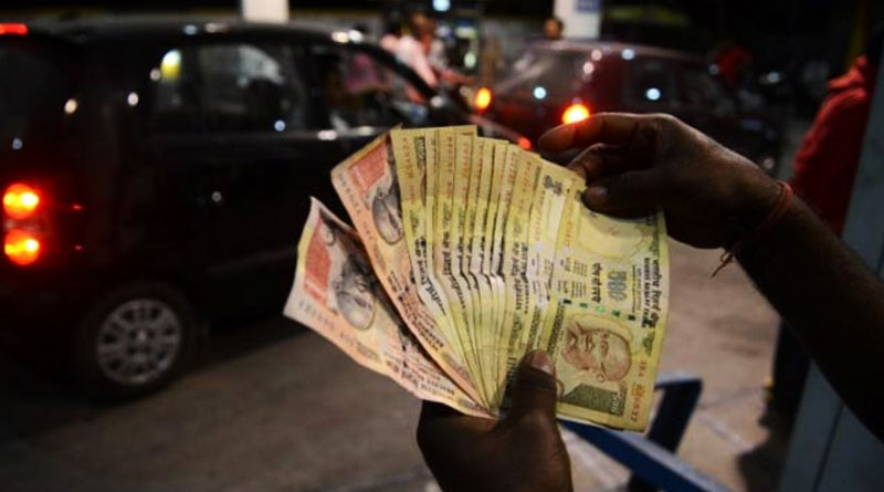 Demonetisation deadline for using Rs 500, Rs 1000 notes for utilities ends tonight