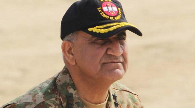 General Qamar Javed Bajwa To Replace Raheel Sharif